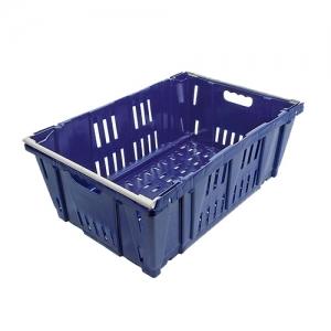 cassetta plastica