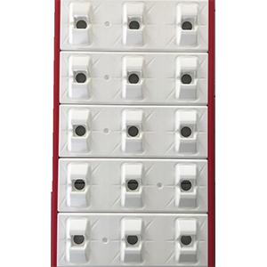 Pianale modulare